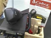 COBRA ELECTRONICS Police Scanner I9 ULTRA 3